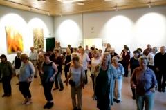 Tanzfest-Linedance
